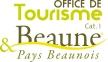 Beaune Tourisme