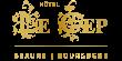 logo_le_cep